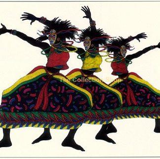 mojo-dance-charles-bibbs.jpg