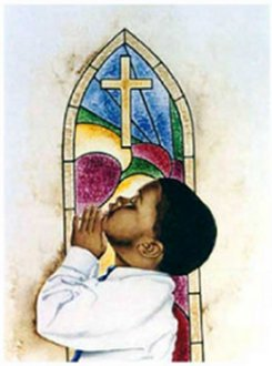 he-answers-my-prayers-kenneth-gatewood.jpg