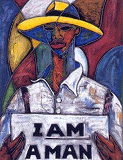 i-am-man-yellow-hat-george-hunt.jpg